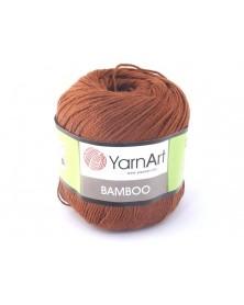 wloczka-bamboo-kolor-brazowy-562
