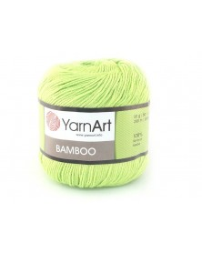 wloczka-bamboo-kolor-pistacja-563