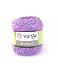 wloczka-bamboo-kolor-jasny-fiolet-564