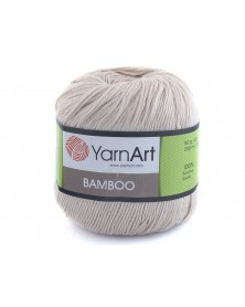 wloczka-bamboo-kolor-jasny-bez-559