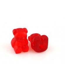 koncowka-na-druty-czerwona