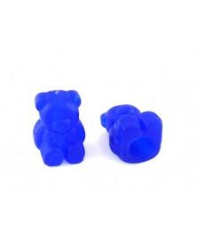 koncowka-na-druty-niebieska
