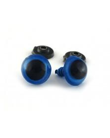 oczy-do-zabawek-niebieskie-o-10-mm