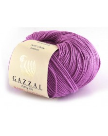 wloczka-baby-cotton-341-fiolet-