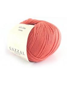 wloczka-baby-cotton-3418-koral-