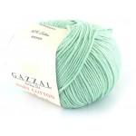 wloczka-baby-cotton-3425-mieta-