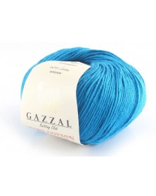 wloczka-baby-cotton-3428-turkus-