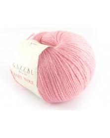 baby-wool-gazzal-kolor-rozowy-828