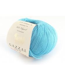 baby-wool-gazzal-kolor-niebieski-820