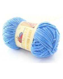 wloczka-dolphin-baby-kolor-niebieski-27