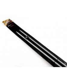 druty-proste-basix-rozmiar-45-mm
