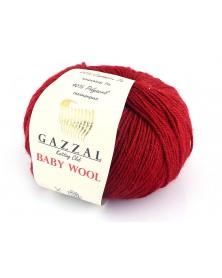 baby-wool-gazzal-kolor-ciemna-zielen-14