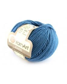 wloczka-jeans-yarn-art-kolor-jeans-16