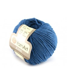 wloczka-jeans-yarn-art-kolor-granat-17