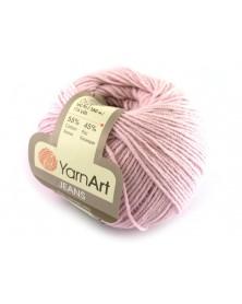 wloczka-jeans-yarn-art-kolor-rozowy-18