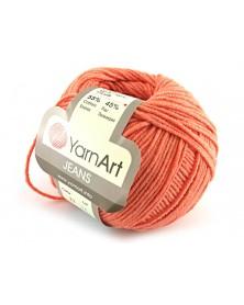 wloczka-jeans-yarn-art-kolor-pomaraczowy-23