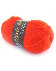 wloczka-elysee-laine-kolor-sliwka-60
