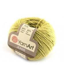 wloczka-jeans-yarn-art-kolor-groszek-29