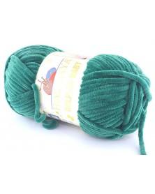 wloczka-dolphin-baby-kolor-zielony-31