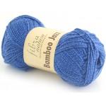 wloczka-bamboo-jazz-kolor-niebieski-ciemny-211