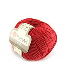 wloczka-jeans-yarn-art-kolor-czerwony-26