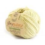 cottonwood-kolor-zolty-103