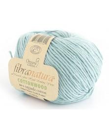 cottonwood-kolor-przybrudzony-niebieski-04