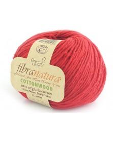 cottonwood-kolor-czerwony-21
