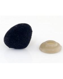 nos-do-zabawki-14-x18-czarny-welurowy