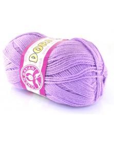 wloczka-dora-kolor-fiolet-56