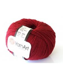 wloczka-jeans-yarn-art-kolor-brudny-roz-65