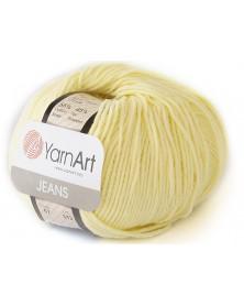 wloczka-jeans-yarn-art-kolor-jeansowy-68