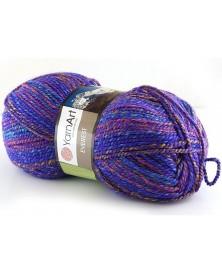 wloczka-everest-kolor-7042-odcienie-fioletu-zoltego-i-rozu-