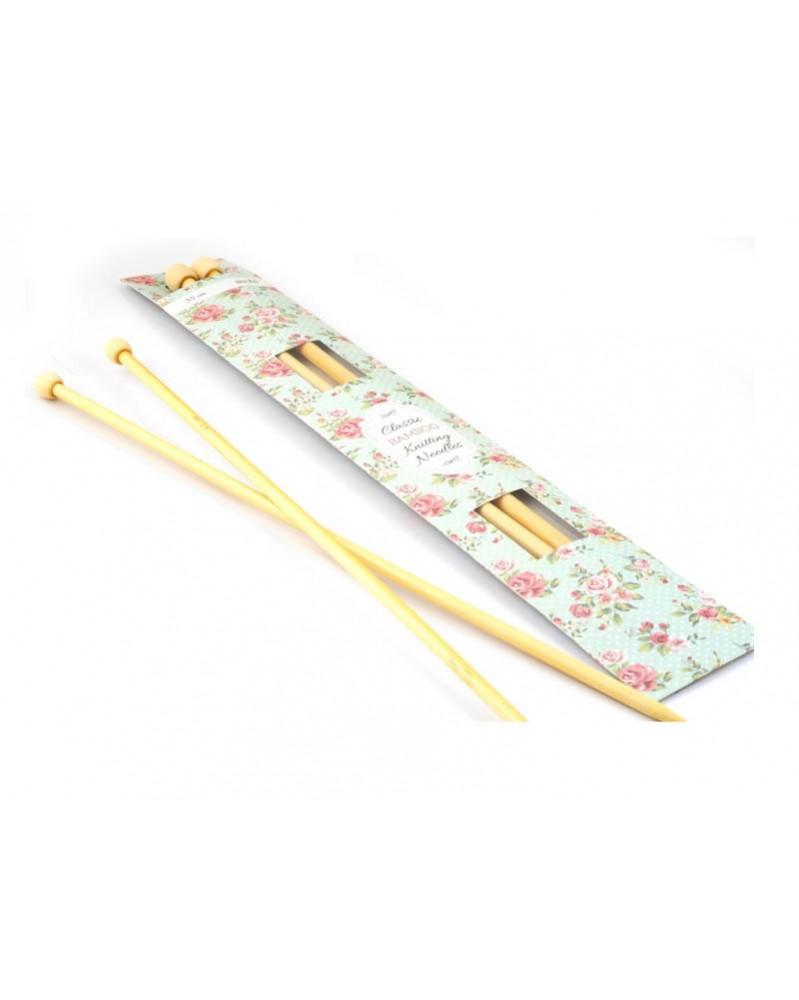 druty-bambusowe-45-mm