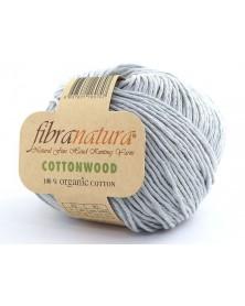 cottonwood-kolor-jasny-szary-134