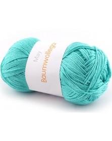 wloczka-baumwollegarn-kolor-65-jasny-turkus-