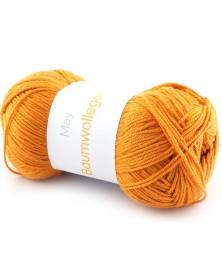 wloczka-baumwollegarn-kolor-87-pomaranczowy