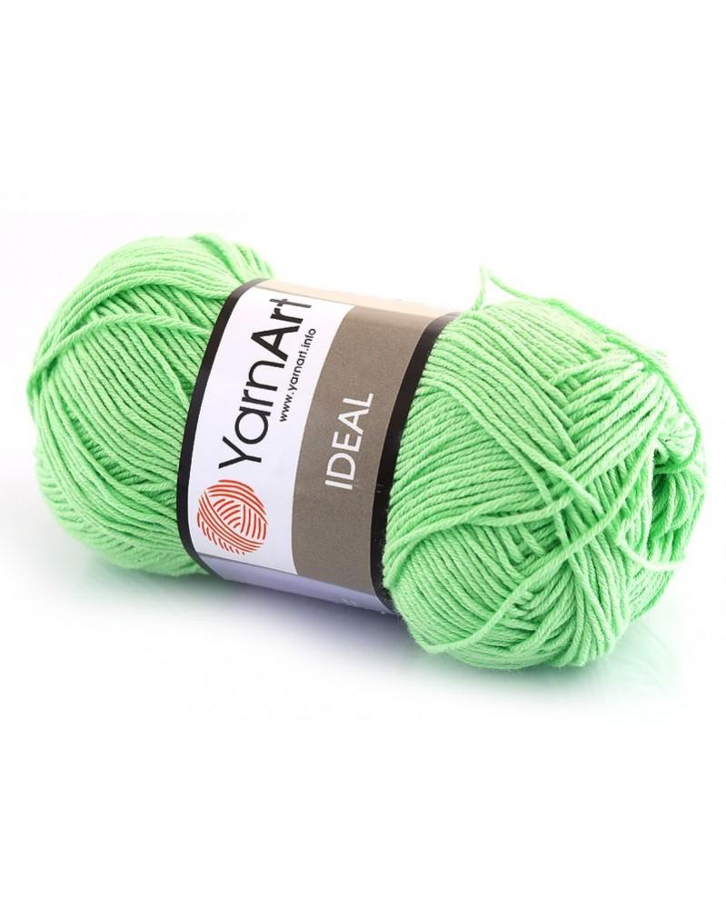 wlolczka-ideal-kol-226-jasny-zielony
