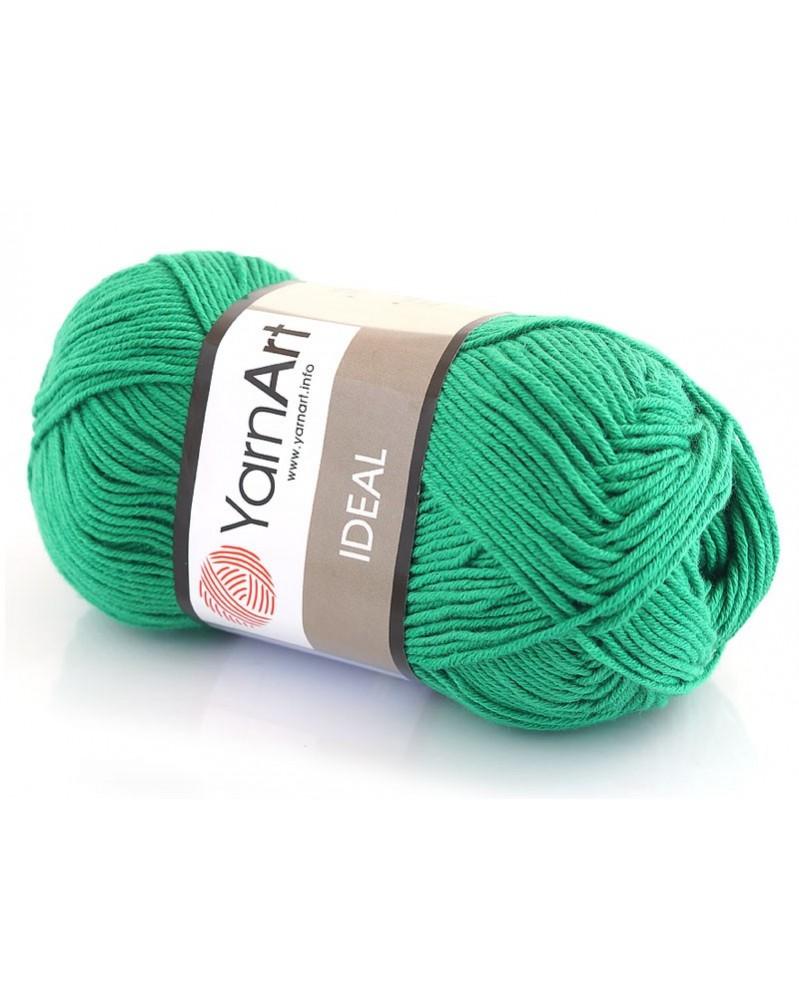 wlolczka-ideal-kol-227-zielony
