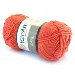 wloczka-ideal-kol-236-koral
