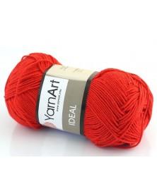 wloczka-ideal-kol-237-czerwony