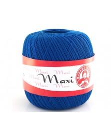 kordonek-maxi-kolor-niebieski-4915
