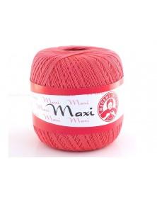 kordonek-maxi-kolor-roz-4914