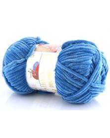 wloczka-dolphin-baby-kolor-jeans-41