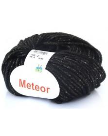wloczka-meteor-03-czarny-zloto-