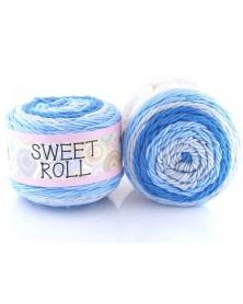 wloczka-sweet-roll-20-odcienie-niebieskiego
