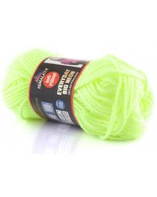 wloczka-everyday-big-neon-06-neonowy-zielony