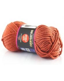 wloczka-everyday-big-kolor-ciemny-koral-825