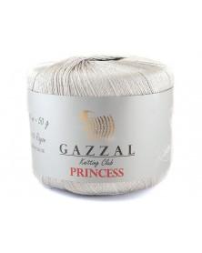 wloczka-princess-3017-szary-srebrny-