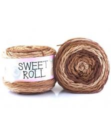 wloczka-sweet-roll-06-odcienie-brazow-